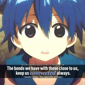 ... quotes animal animee manga quotes magic quotes favorite quotes quotes