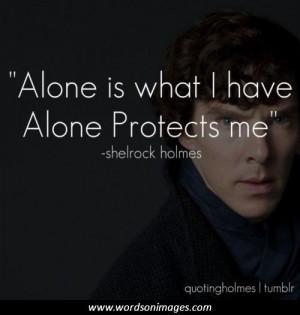 of BBCs Sherlock with Cumberbatch and Freeman 134x134 Sherlock Holmes ...