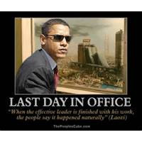 obama quotes inauguration day quotes famous quotes love quotes funny ...