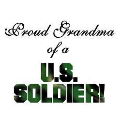 proud_grandma_of_a_us_soldier_greeting_cards_pack.jpg?height=250&width ...