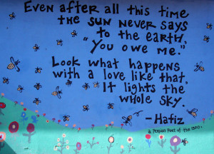 Hafiz motivational inspirational love life quotes sayings poems poetry ...