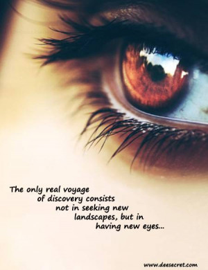 brown eyes quotes amp laughs brown eye quotes tumblr brown eye quotes ...