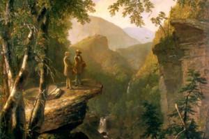 paintings artist quotes art quotes famous famous landscape paintings ...