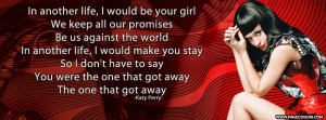 katy_perry_the_one_that_got_away_lyrics.jpg