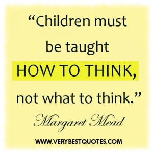... quotes on education 450 x 315 27 kb jpeg albert einstein quotes