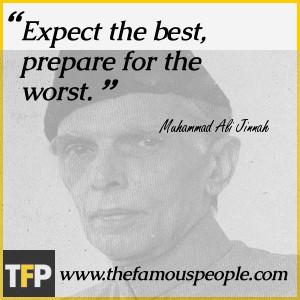 Muhammad Ali (born Cassius Marcellus Clay, Jr. ; January 17, 1942) is ...