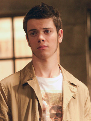 weeds tv show alexander gould as shane botwin