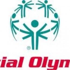 Special Olympics NYS