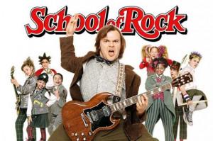 School-Of-Rock-school-of-rock-25392516-1024-768.jpeg?itok=Gl-vpbEO