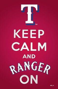 ... ranger ball game texas rangers baseball quotes sport ranger stuff