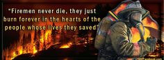 firefighter sayings and quotes | jobs-civil-service-fireman-firemen ...