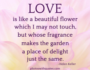Back to Helen Keller Quotes or Home/Favorites