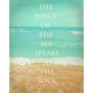 Beach Signs, Sayings and Quotes