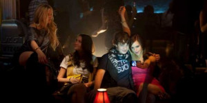 So, how does The Bling Ring stack up to other movies based on real ...
