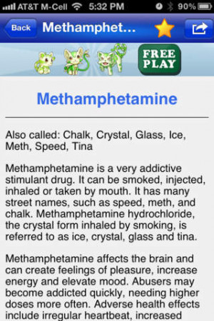 Quotes About Drug Addiction Drug addiction on the app