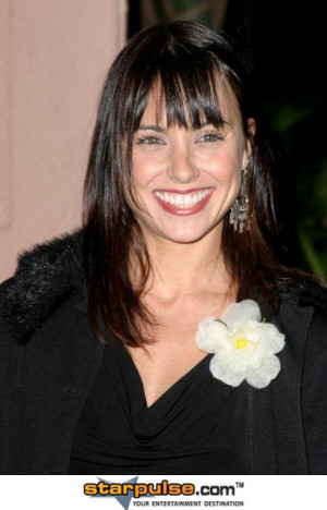 Constance Zimmer Pictures & Photos