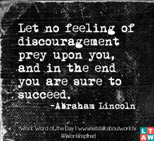 WWOTD_110413_abraham-lincoln-quote.png