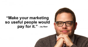 75 Quotes to Inspire Marketing Greatness