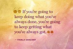 iyanla vanzant quoted more vanzant quotes iyanla vanzant 3