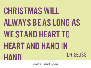 seuss more friendship quotes inspirational quotes success quotes life ...