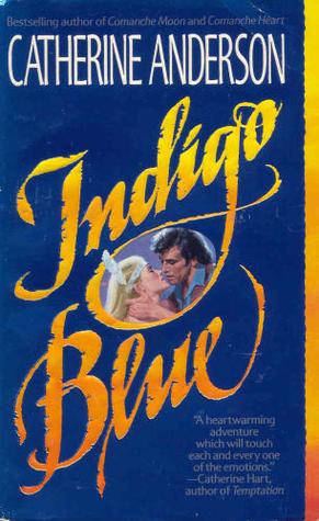 Popular Native American Romance Books