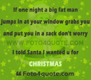 Merry-christmas-wishes-christmas-cards-christmas-greetings-romantic ...