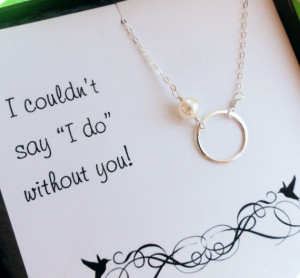 Written by Bespoke Bride , Posted in Be Inspired