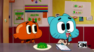 File:GumballFunny.png