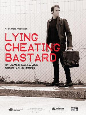 Lying Cheating Boyfriend Quotes