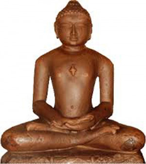 Lord Mahavira Quotes (Mahavir Vaani)