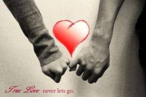 Relationships - Boyfriend & Girlfriend
