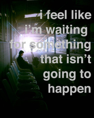 quotes about waiting for love. quotes on waiting for love