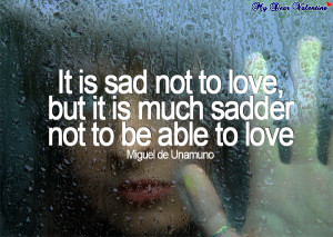 sad love sayings and quotes sad love quotes images wallpapers girls ...