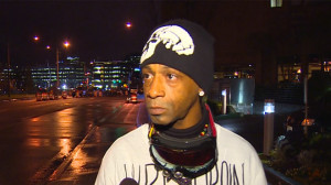Man sues Katt Williams over hit with mic captured on camera