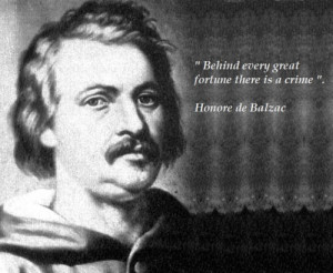 honroe de balzac quotes a lover always thinks of his