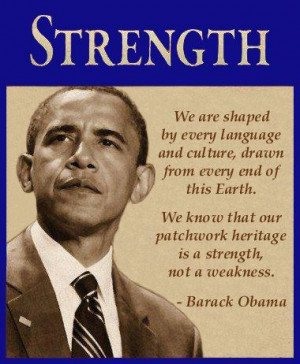 ... obama quotes religion republicans teabaggers voting war on women