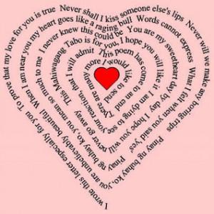 love-poem_love-poems-for-him.jpg