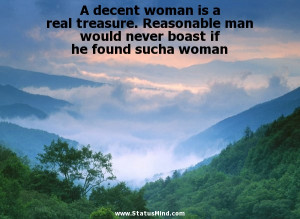 Go Back > Gallery For > Real Woman Quotes For Facebook