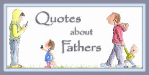 Spiritual Quotes To Live By - Quotes about fathers - watercolour by ...