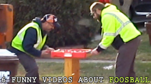 File Funny Videos Worf Header