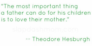 quotes 1 0 quotes mother quotes mother s day sayings