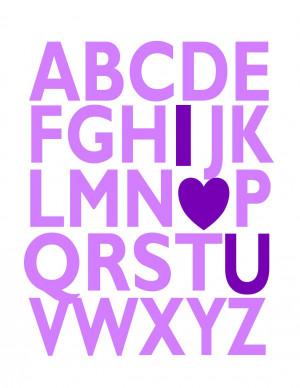 ... love purple displaying 17 images for i love purple toolbar creator