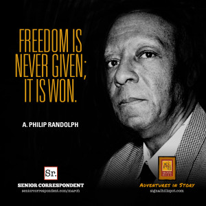 File Name : freedom-sc-01.jpg Resolution : 1280 x 1280 pixel Image ...