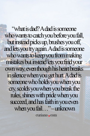 Quotes, Daddy'S Girls, Daddys Girl, Father'S Day, My Dads, Fathers Day ...