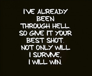 Life, Hells, Awesome Quotes, Quotes Truths Funnies Shit, So True, Win ...