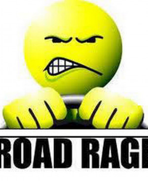 Dumbass Rage Face Road_rage_face_lol.jpg