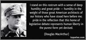 American Pride Quotes Picture quote: facebook cover