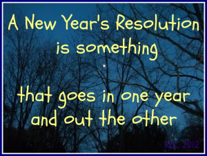 chaos activities creative country sayings new year quotes