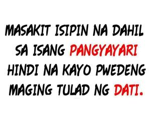 Free Download Hot Love Quotes Tagalog Sad HD Wallpaper