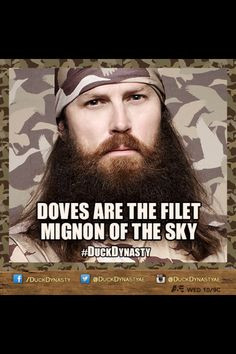 Dove season coming up soon!!! cant wait! More